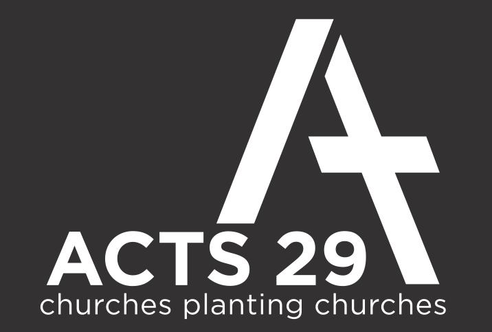 a29-logo.jpeg