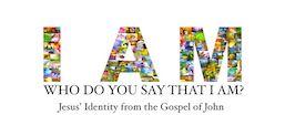I AM graphic.JPG