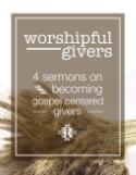 worshipfulgiverswheat bulletin.jpg