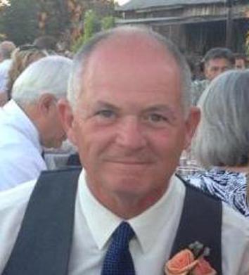 Scott Ellis  Elder