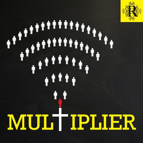 Multiplier wifi-01.jpg
