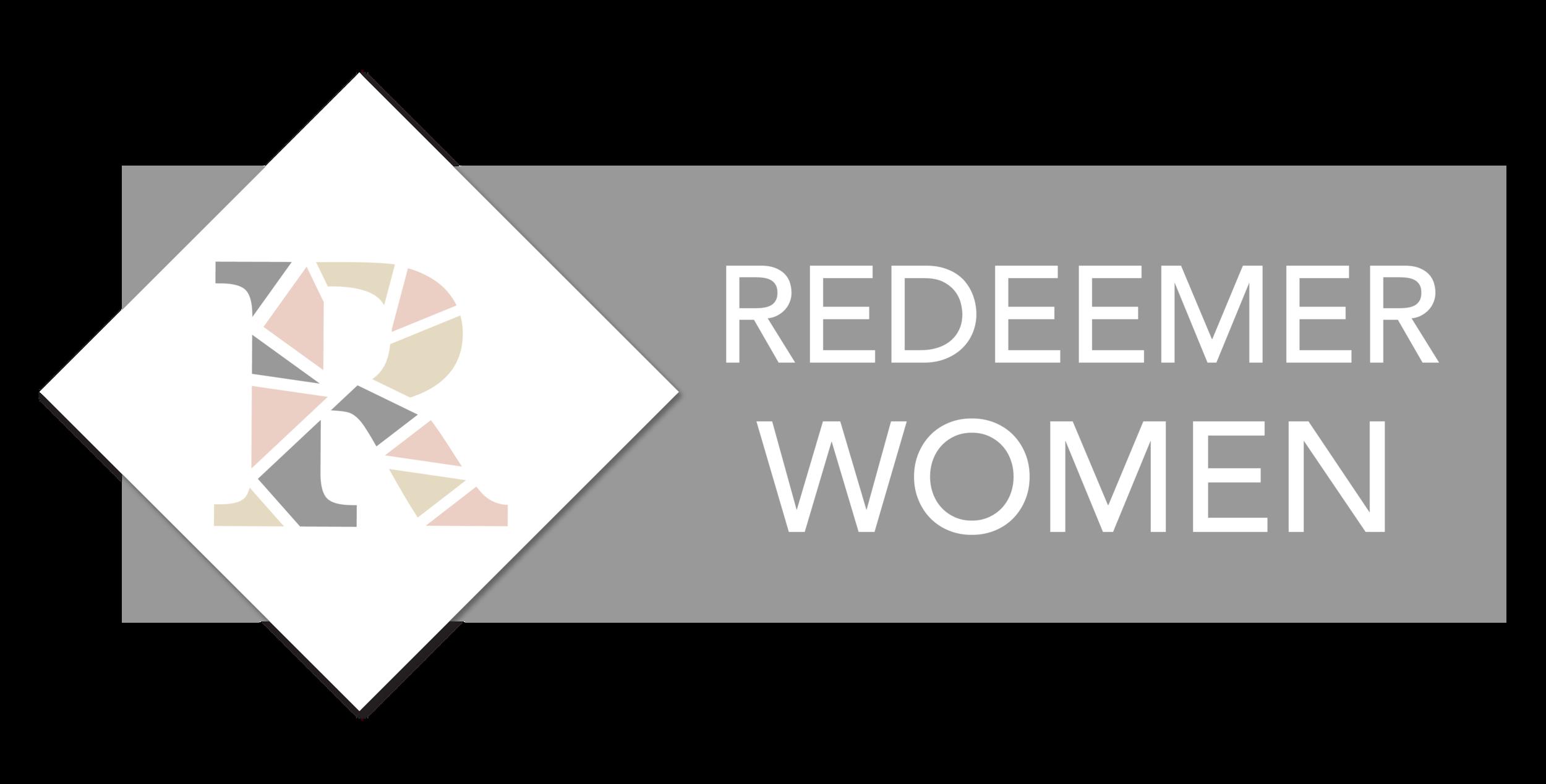 Redeemer Women