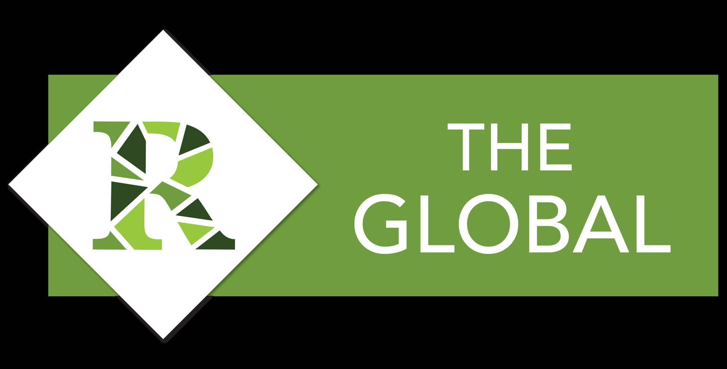 The Global Ministry Logo_website.jpg