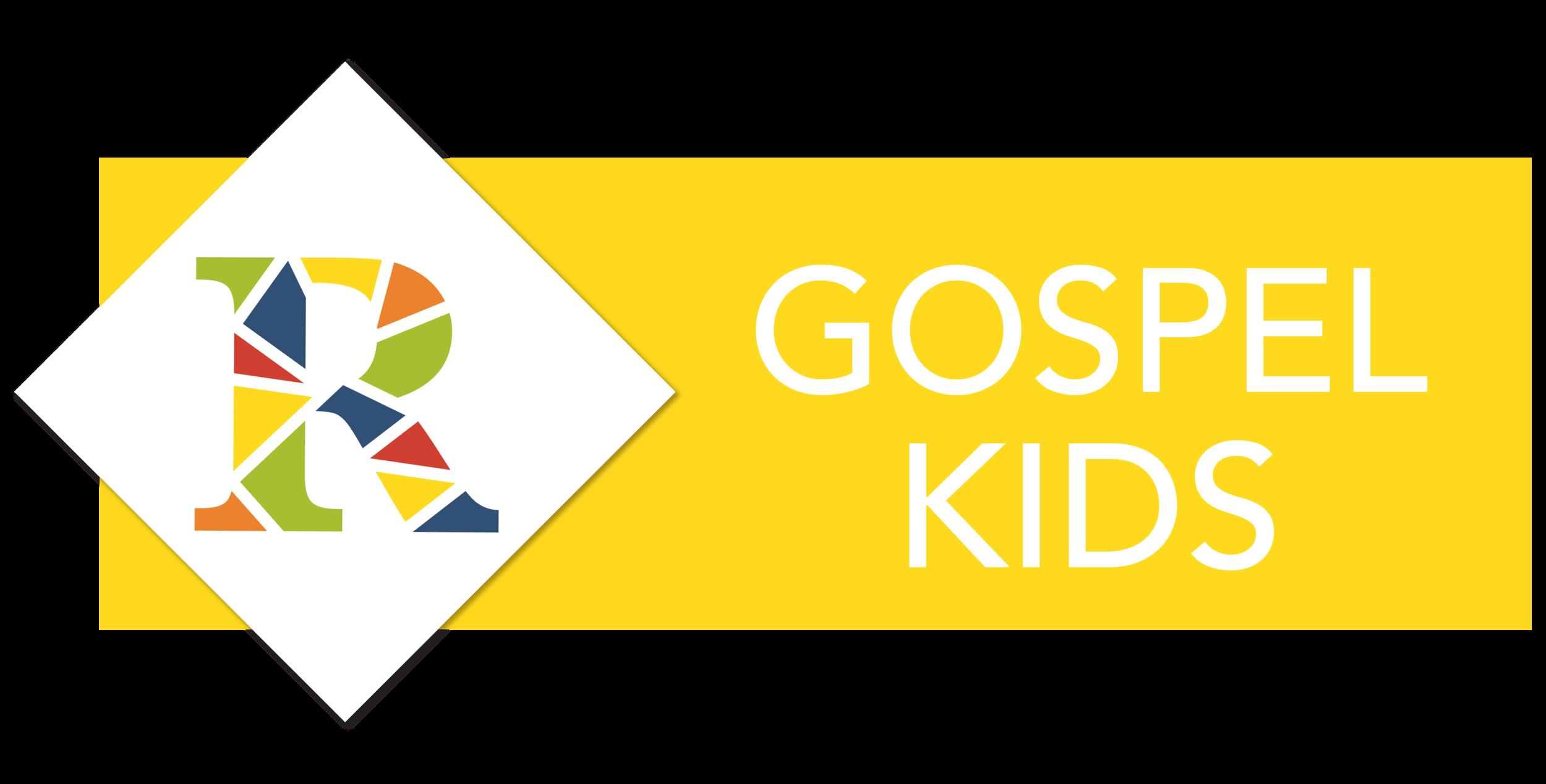 Gospel Kids Ministry Logo_Primary Logo.png