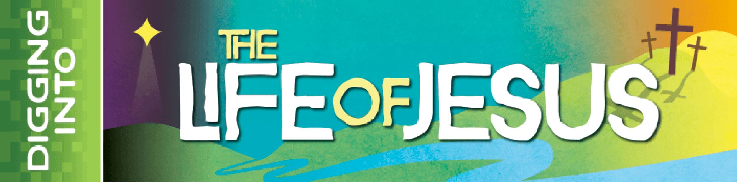 Digging into Jesus_Primary Logo copy.png