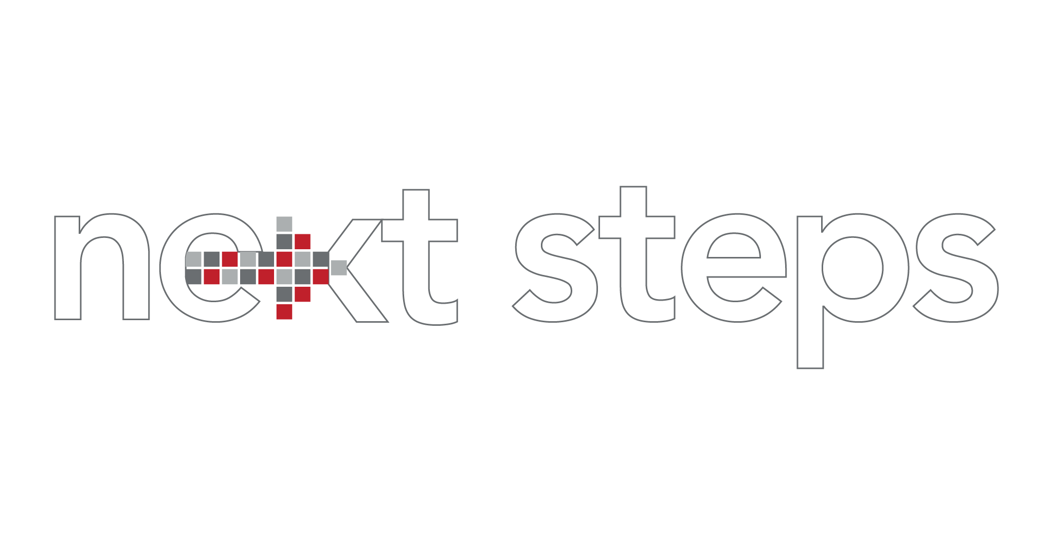 Next Steps Logos-02.png