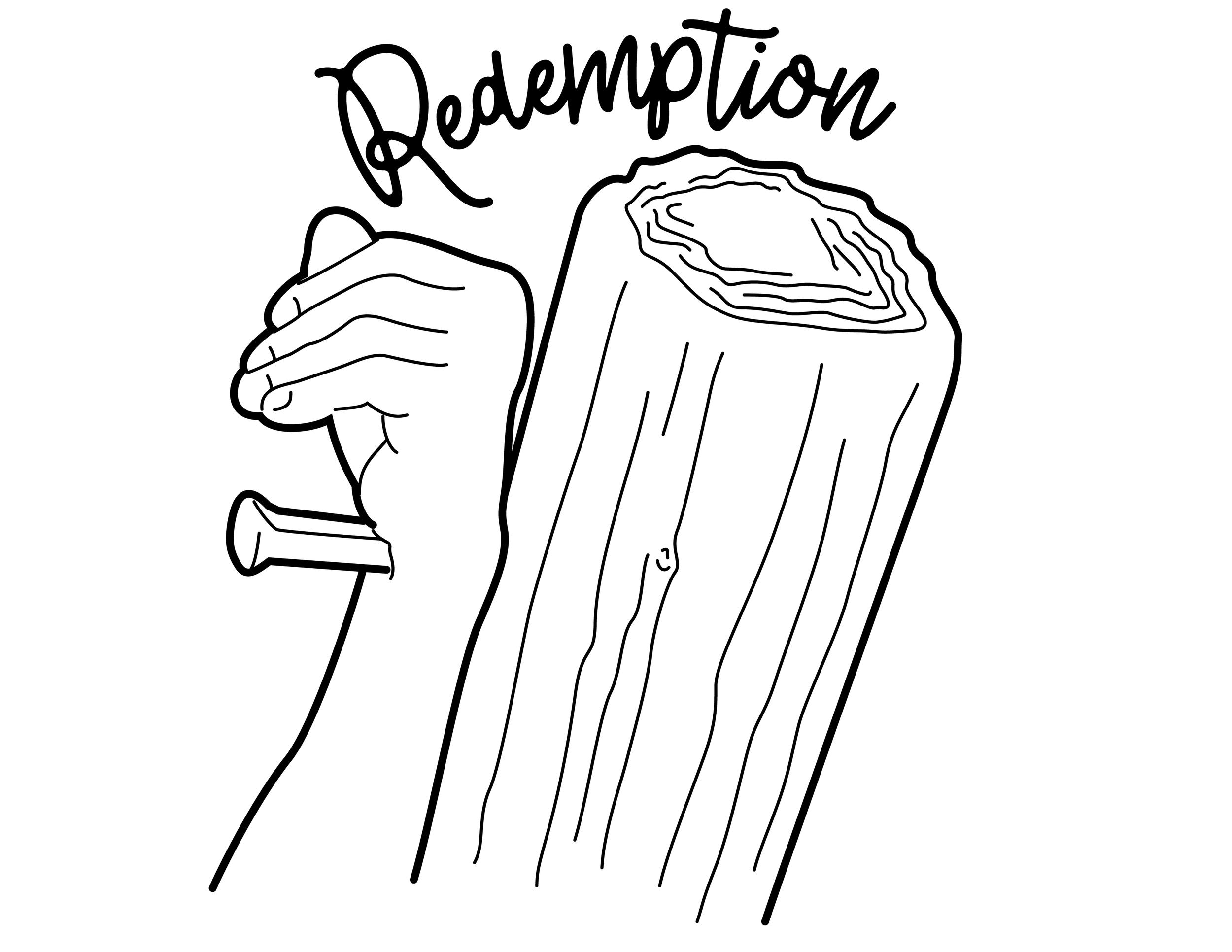 Gospel-Redemption-01.png