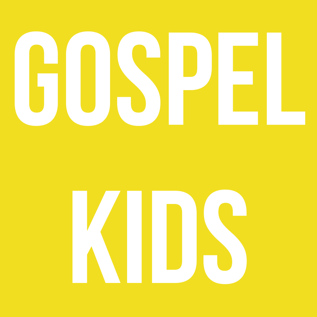 - The Gospel Kids Team works together to teach the WORD to every stage of childhood, show the GRACE, love and acceptance of Jesus, and teach kids to walk in his TRUTH.Teachers lead and direct the classroomHelpers support the teachers and encourage kidsSpecial Needs workers are assigned as a companion to a childHosts assist new families, answer questions, and cover administrative needs.If you'd like to find out more about serving in Gospel Kids, fill out the information here.
