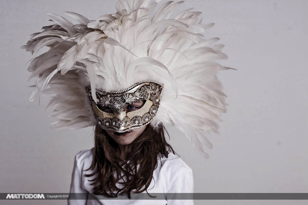 feather mask.jpg