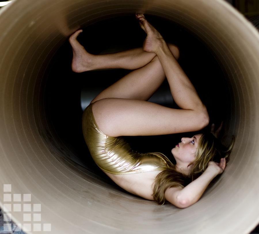 tube ballet.jpg