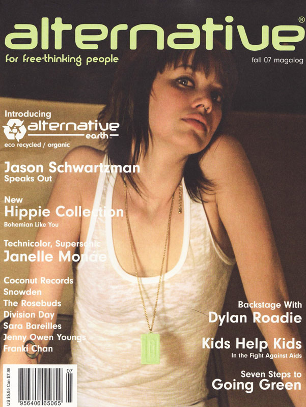 alternative catalog.jpg