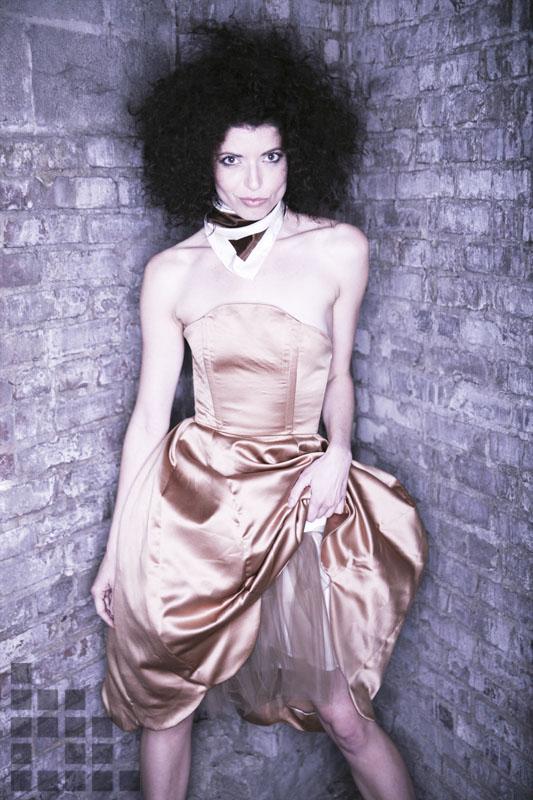 cornered couture.jpg