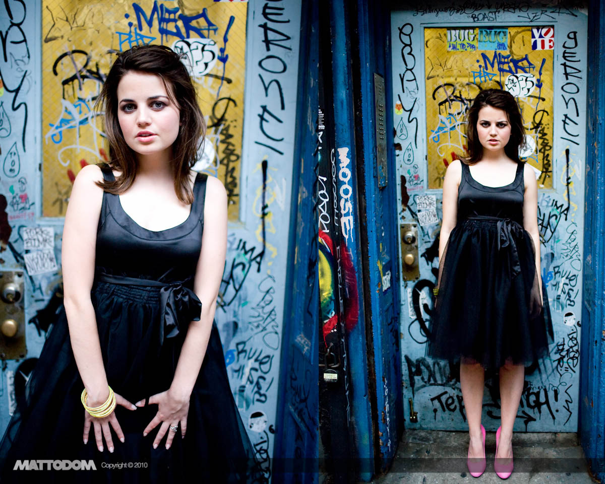 street angel - kaki duo.jpg