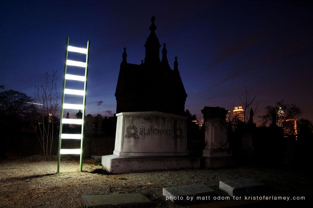 ladder_steeple1.jpg
