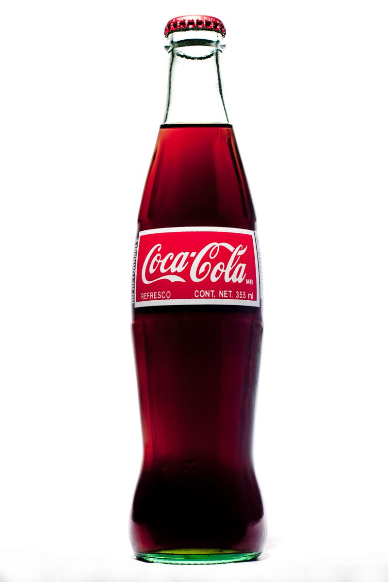 coke-4476.jpg