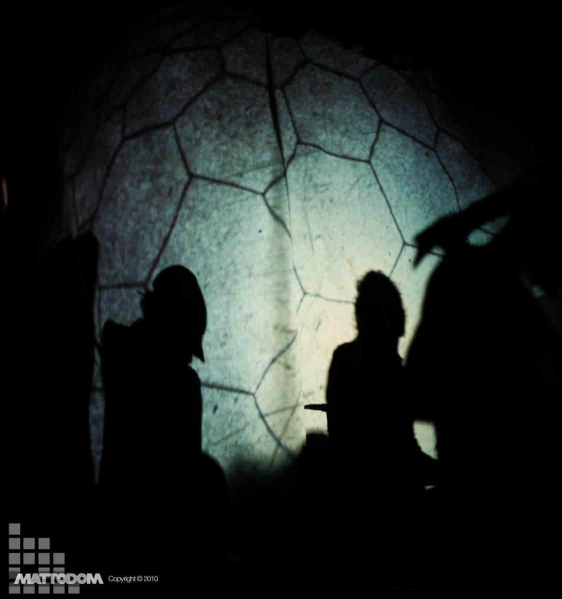blackangels.jpg