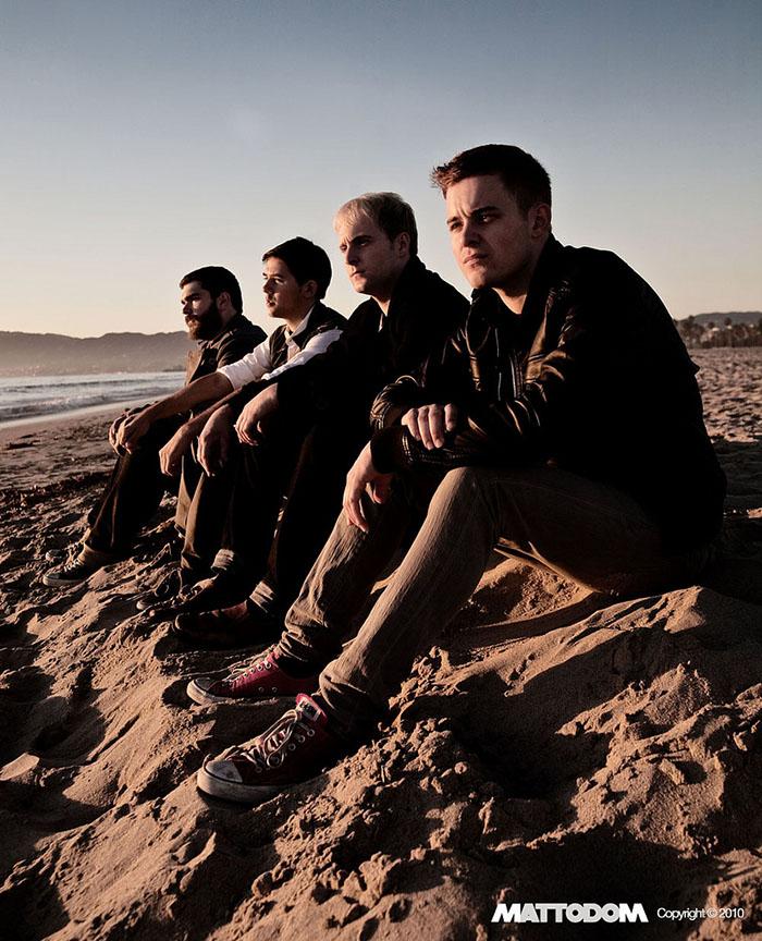 Copyright 2010. Photo by Matt Odom.