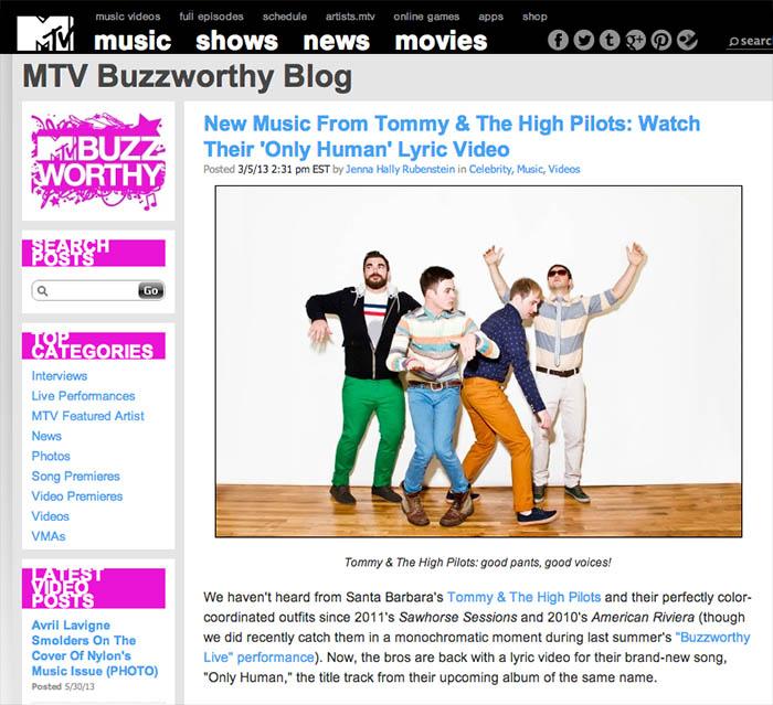 Tommy&TheHighPilots_Buzzworthy.jpg