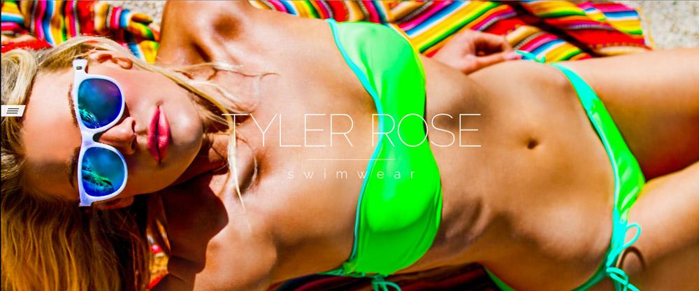 TylerRoseLookBook2014-42.jpg