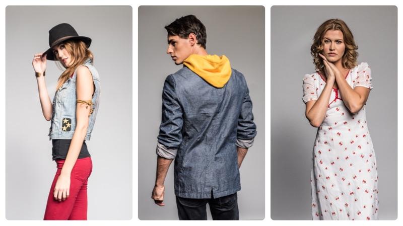 e-commerce-fashion-photos-by-mattodom