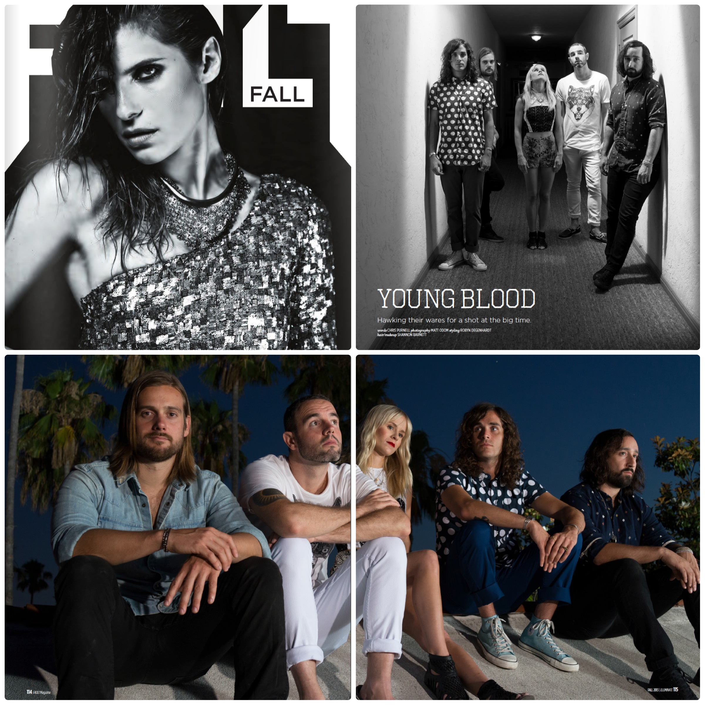 YoungBloodHawke-Collage2a.jpg