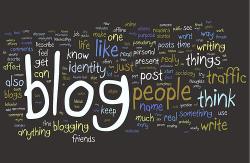 Why-I-Blog.jpg