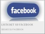 Biglietteria eventi LisTicket.png