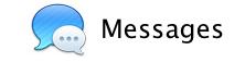 iMessage per Mac.png