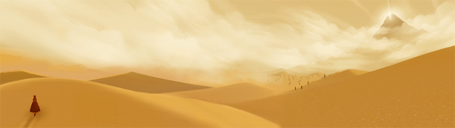Journey_wallpaper_preview.png