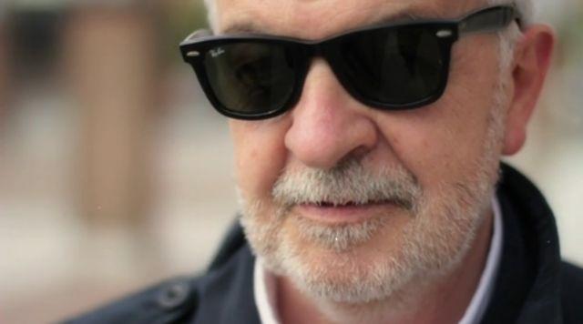 Gianni Canova.jpg