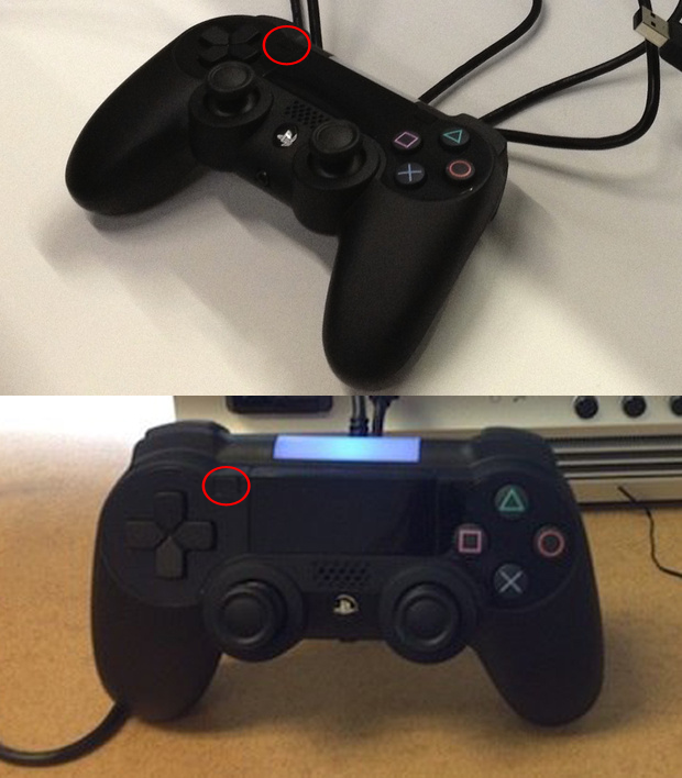 Controller Playstation 4.png