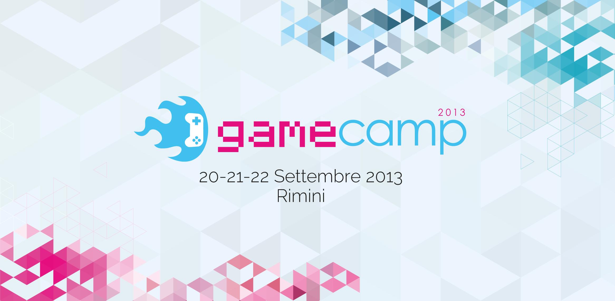 gamecamp.png