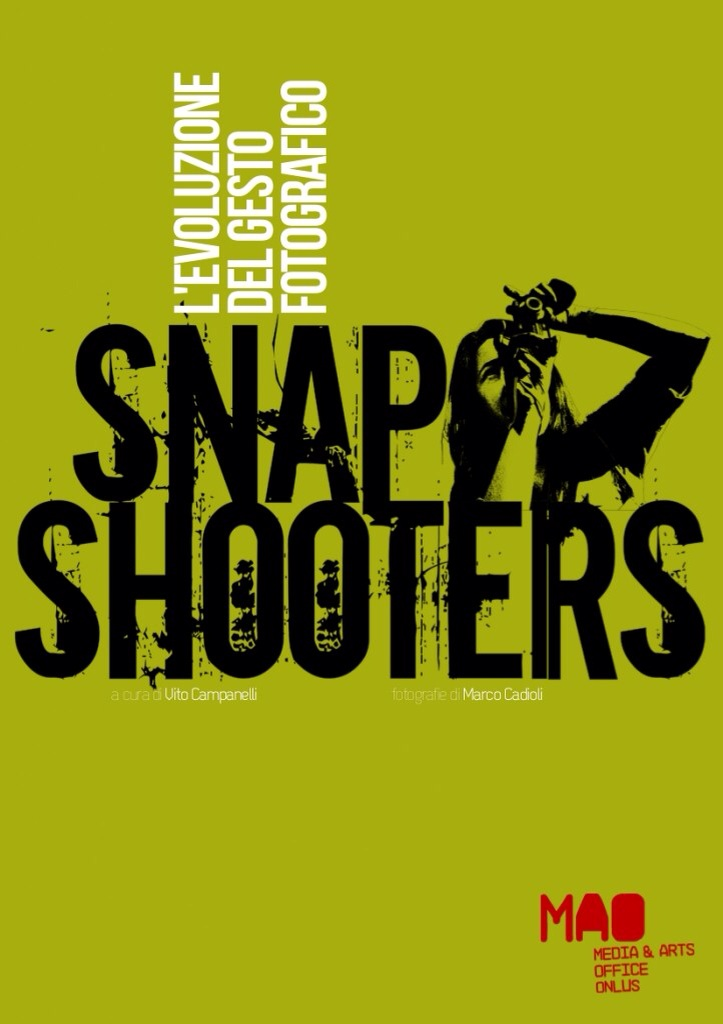 Snap Shooters