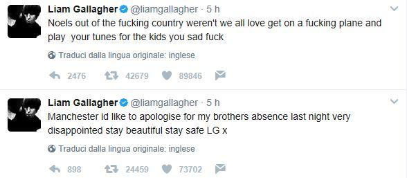 liam gallagher twitter.JPG