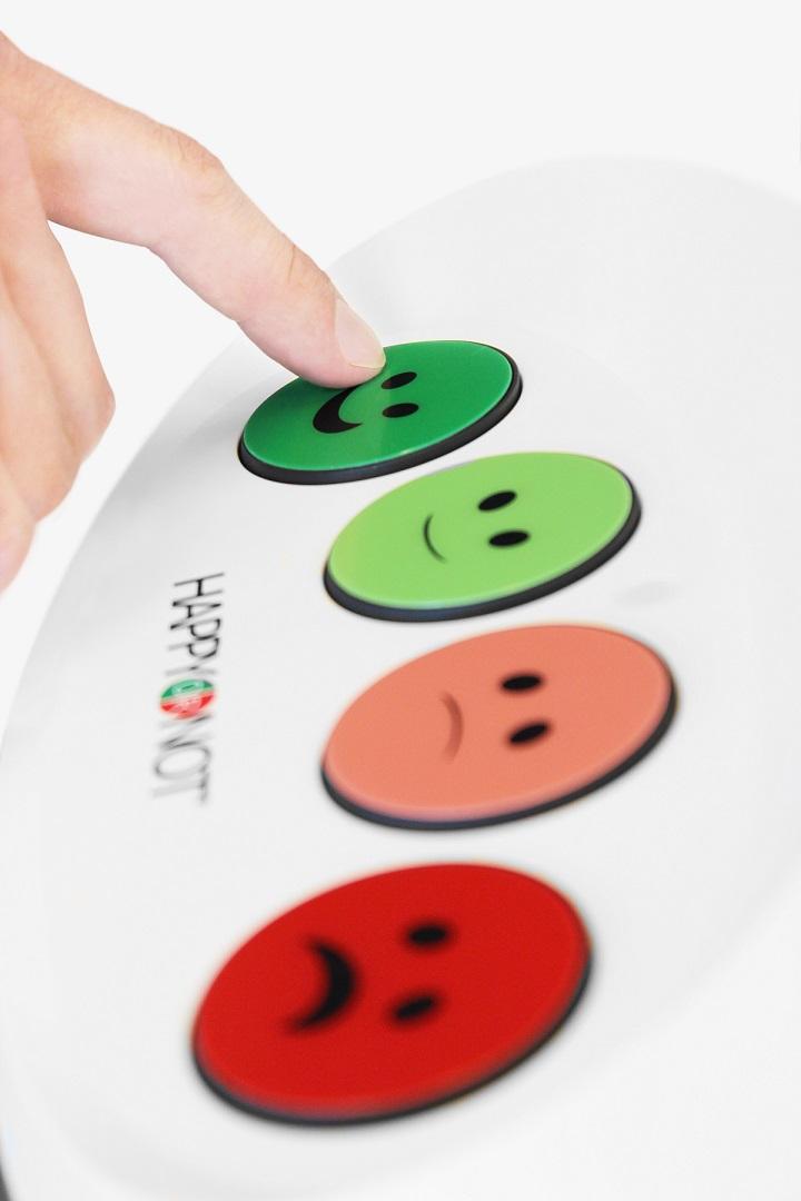 Smiley Terminal Button Press.jpg