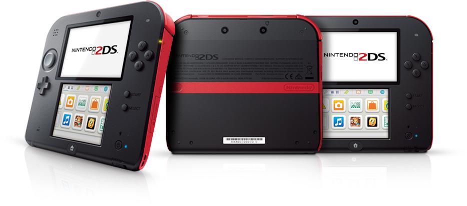 Nintendo 2DS.jpg