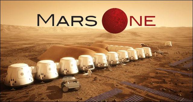 Mars_One_image.jpg