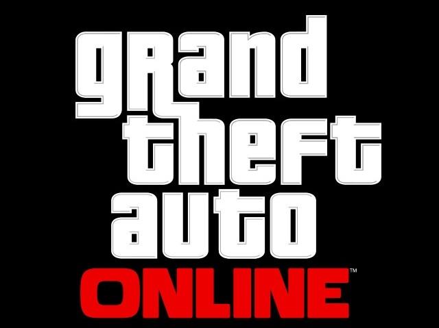 gta-5-online-gameplay.jpg