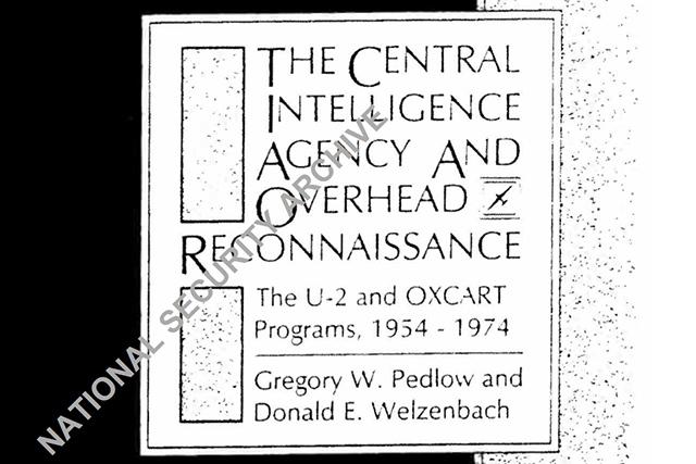 CIA Area 51 Document.jpg