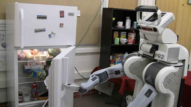 precognitive robot.jpg