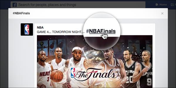 NBAFinals061113 copy.png