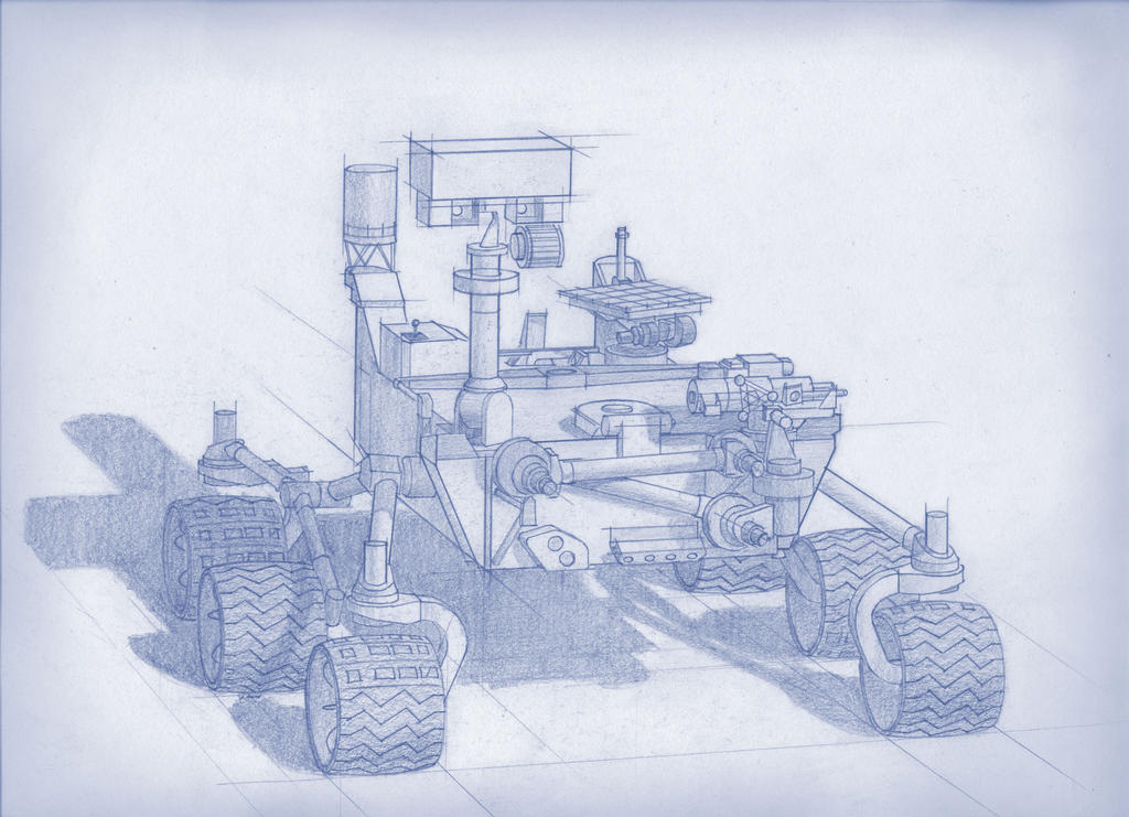 nasa 2020 mars rover.jpg