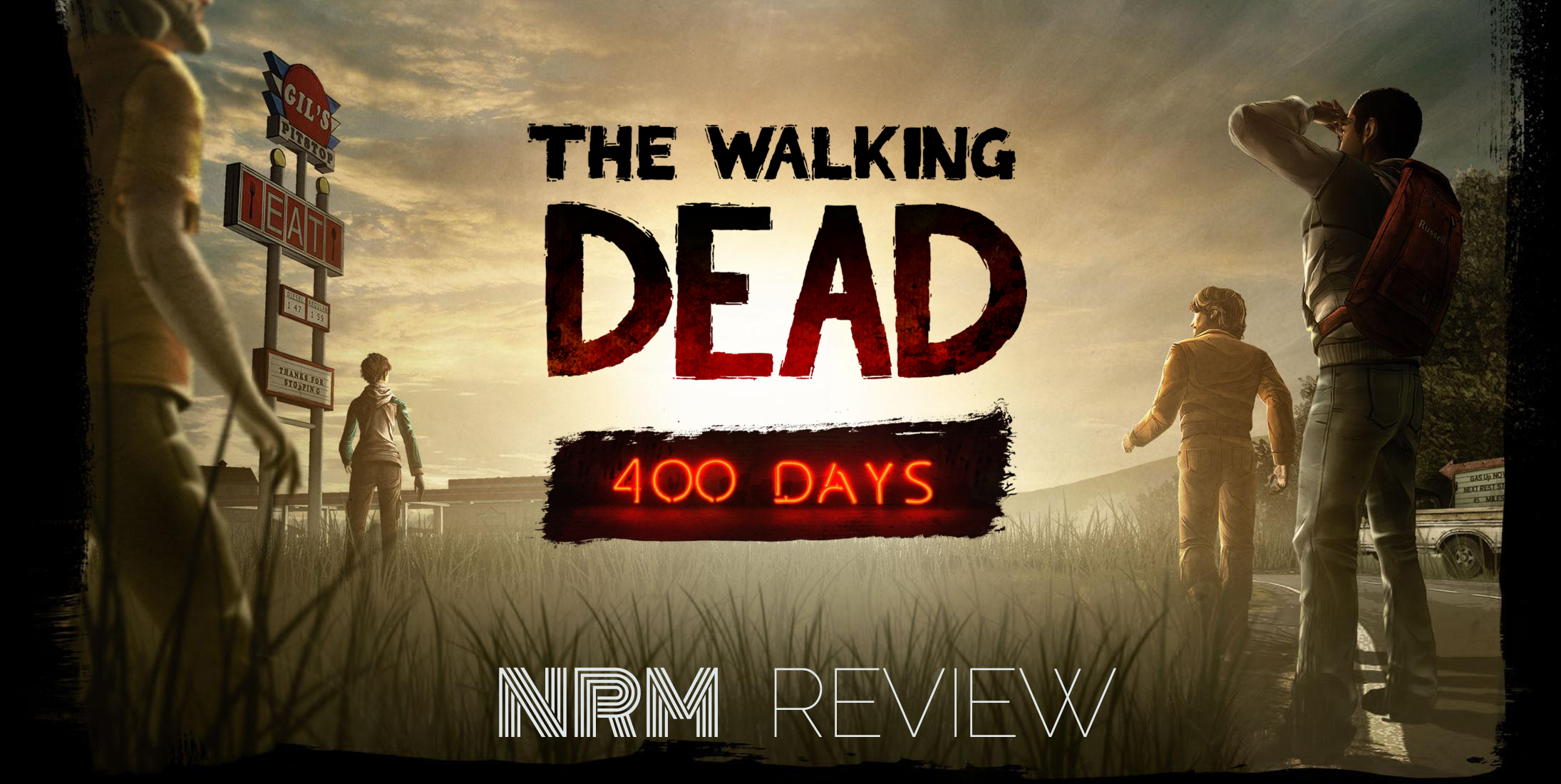 the walking dead 400 days review.jpg