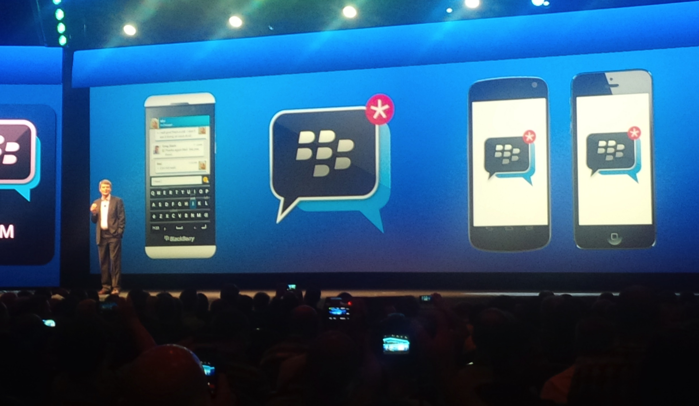 bbm-cross-platform.jpg