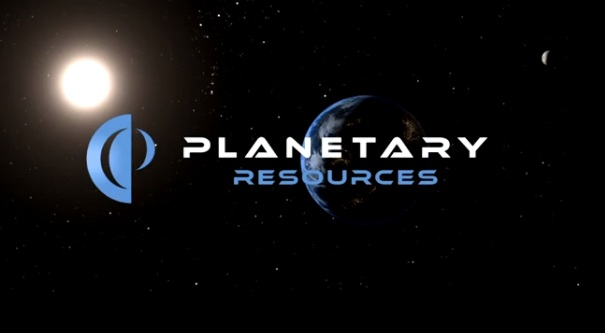 Planetary Resources.jpg