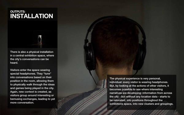 hello-lamp-post_pan-studio_site-vsn-10.jpeg