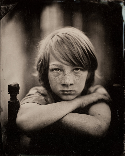 tintype 4.jpg