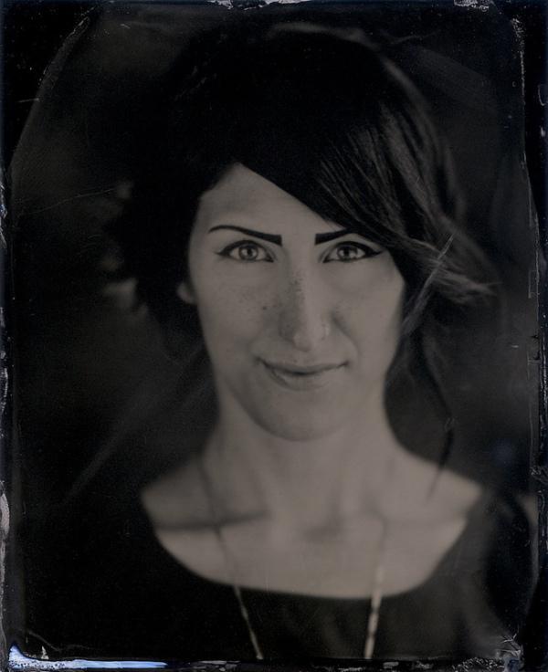 tintype 2.jpg