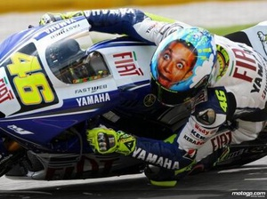 Rossi Face.jpg