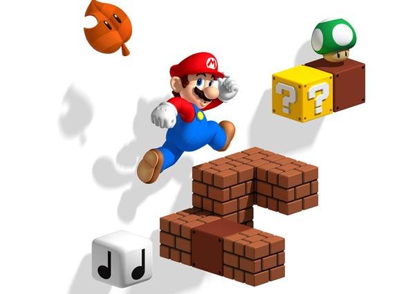 3DS MARIO.jpg